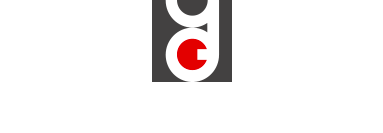 YUASA YARN GUIDE ENGINEERING CO.,LTD.